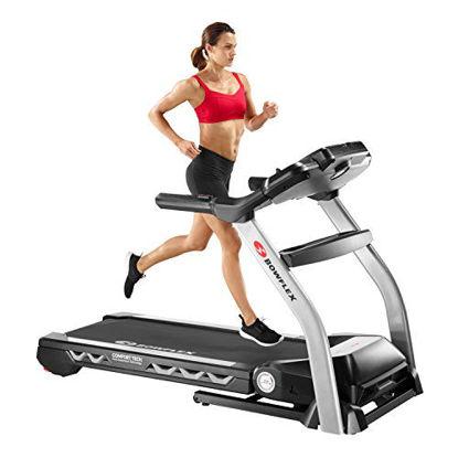 Picture of Bowflex BXT216 Treadmill