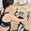 Picture of L NOW Indoor Exercise Bike Indoor Cycling Stationary Bike