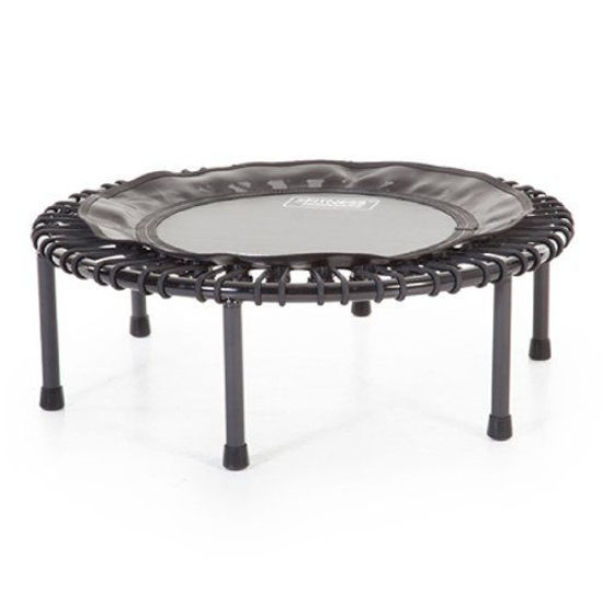 Picture of JumpSport 200 In Home Cardio Fitness Rebounder
