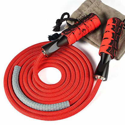 Picture of Denvosi Professional Jump Rope Workout