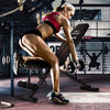 Picture of FLYBIRD Adjustable Bench,Utility Weight Bench