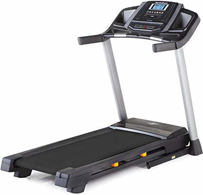 Picture of NordicTrack T Series 6.5S Treadmill