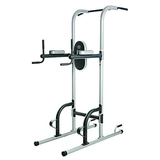 Picture of Gold's Gym XR 10.9 Power Tower