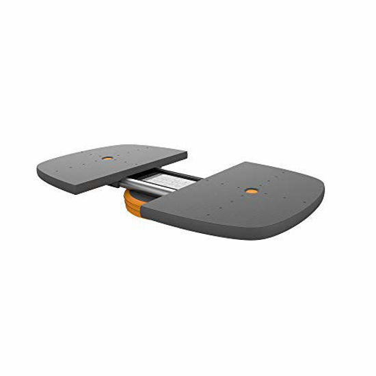 Picture of Modern Movement M-Pad Balance Trainer