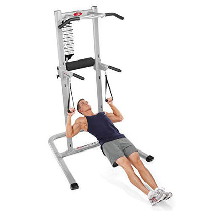 Picture of Bowflex BodyTower