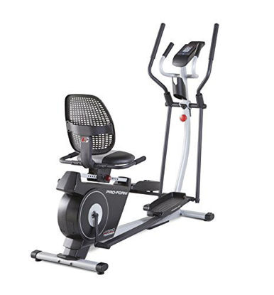 Picture of ProForm Hybrid Trainer