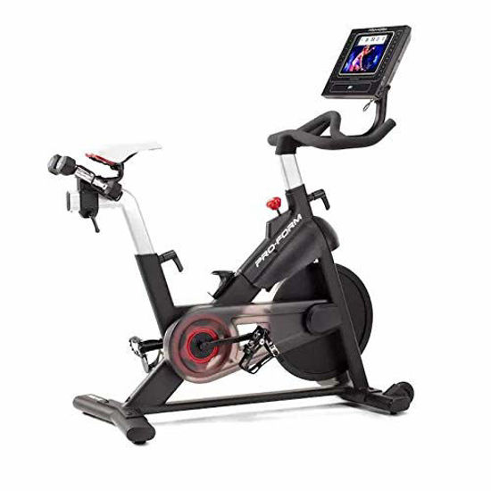 Picture of ProForm Pro Spin Exercise Bike