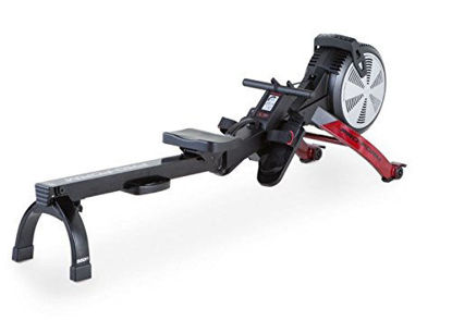 Picture of ProForm 550R Rowing Machine