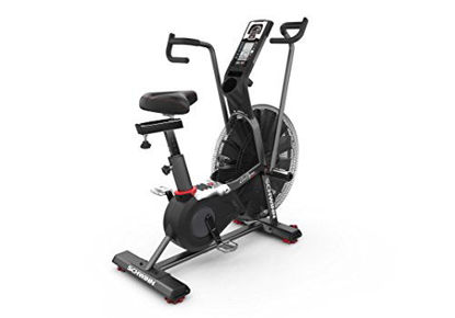 Picture of Schwinn Airdyne Pro Exercise Bike