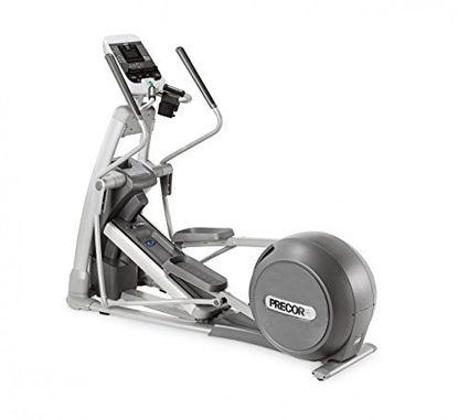 Picture of Precor 576i Elliptical Trainer