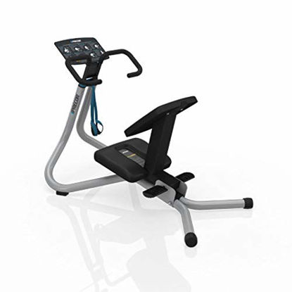Picture of Precor 240i Commercial Series StretchTrainer