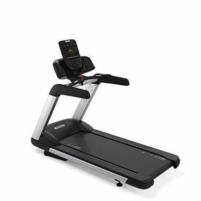 Picture of Precor TRM 731 Commercial Treadmill