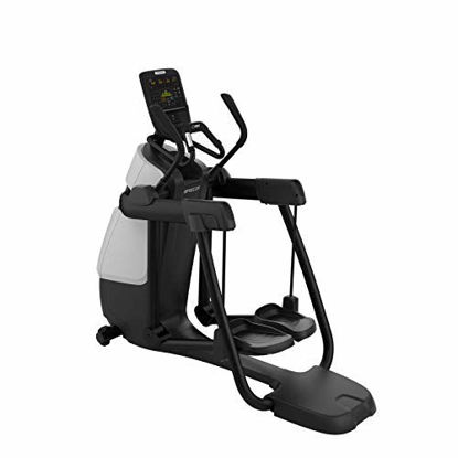 Picture of Precor AMT 733 Commercial Adaptive Motion Trainer