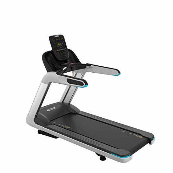 Picture of Precor TRM 835 Commercial Treadmill