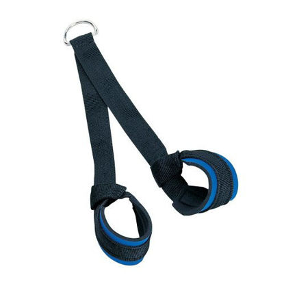 Picture of Body-Solid NTS10 Tricep Strap