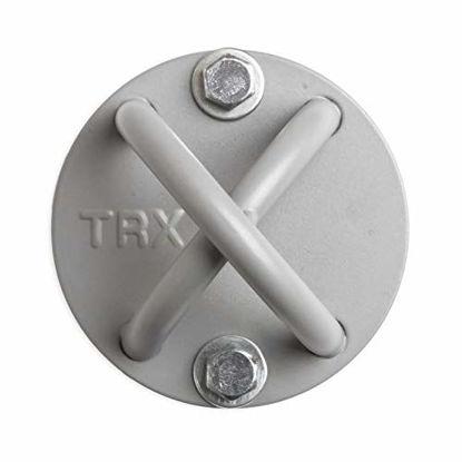 Picture of TRX Xmount Mounting Bracket OSFA Gray
