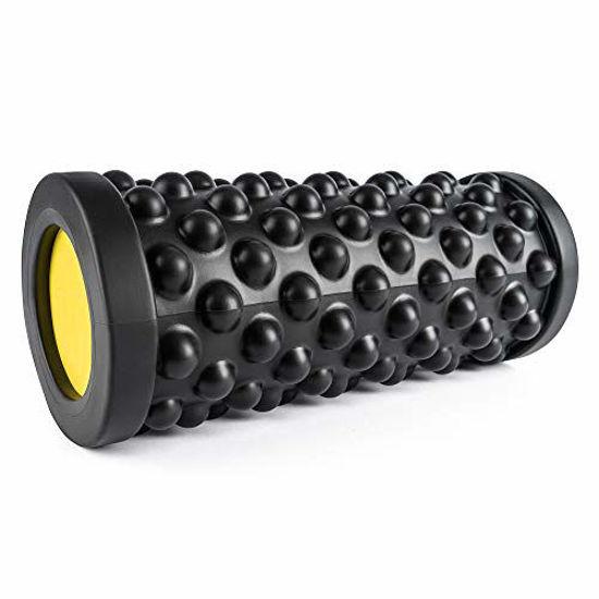 Picture of TRX Rev Roller Myofacial Foam Roller