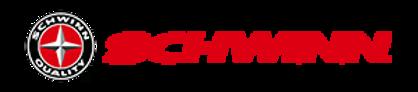 Picture for manufacturer Schwinn